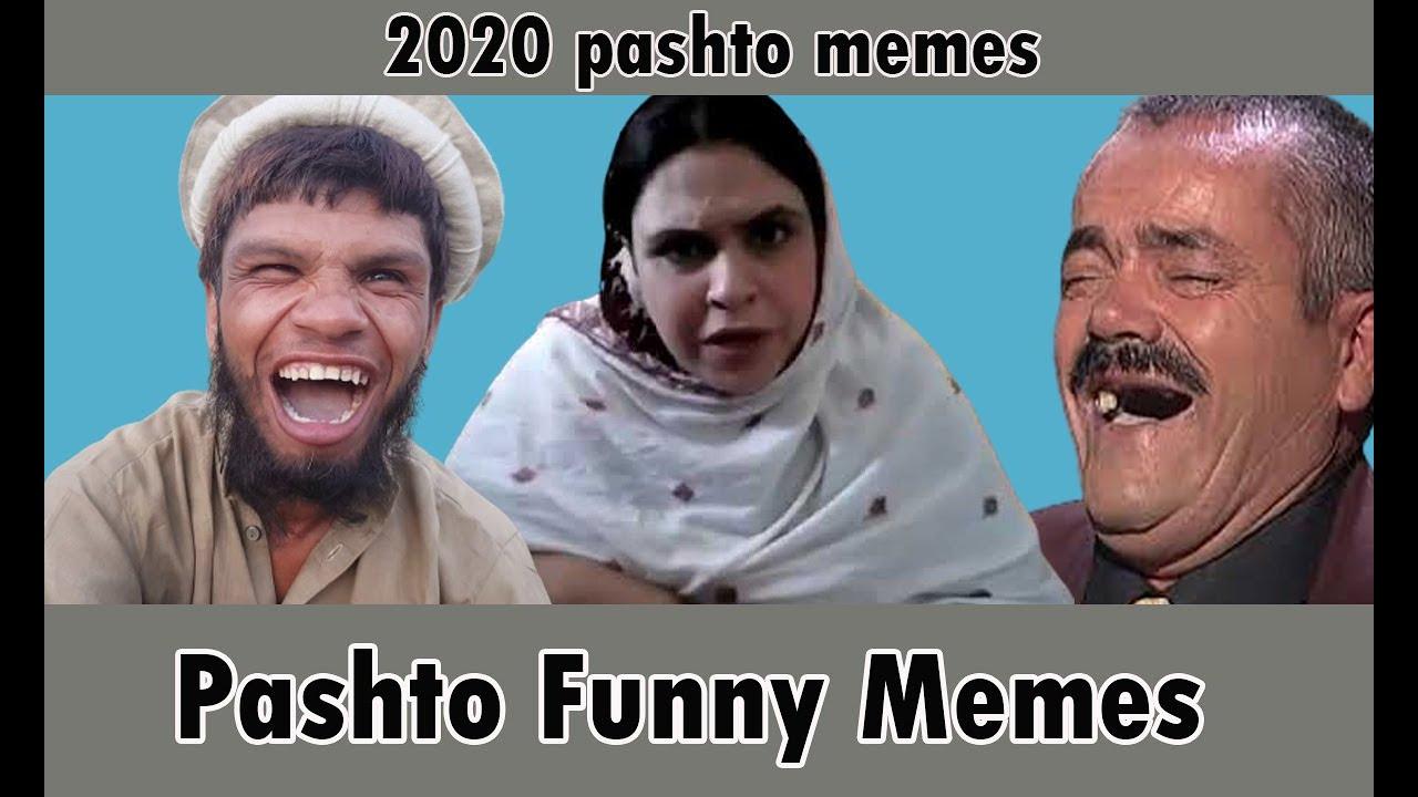 Download Dank Pashto Memes // Pashto Funny Memes // Pashto Memes Compilation // Funniest Pashto Memes