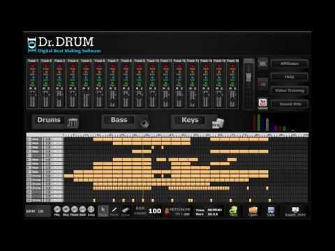 Music Production Software - Music Mixing Software (AWESOME software!)