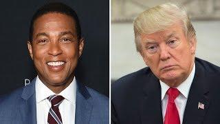 2017-12-15-00-20.CNN-Trump-Needs-To-Stop-Bullying-Us-