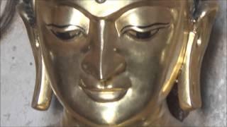 Don Munroe's Nov 2014 Myanmar HD Adventure,