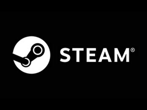 Steam Oyun Başarım Sitesi Ücretsiz Oyun Alma %100 Güvenilir [Güncel]