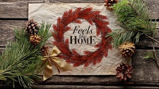 Nathan East - FEELS LIKE HOME (Lyric Video) ft. Yolanda Adams