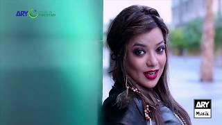 Aja Mahiya | Raagni | Paris Edition | Suniye Pakistan