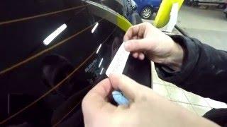 Маркировка стекол автомобиля Киев(, 2015-12-14T22:12:52.000Z)