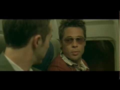 ± Free Streaming Fight Club