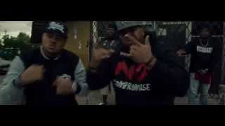 GS - Like That Tho Feat. Bizzle (@ThisIsGS @MyNameIsBizzle)