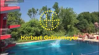 Herbert Grönemeyer - Sekundenglück (official trailer)