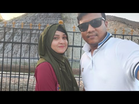Hatta Heritage village | দুবাইয়ের ইতিহাস ঐতিহ্য | Bangladeshi Dubai vlog |