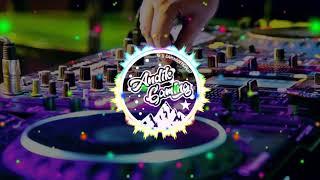 Download DJ🎶TERBARU😈2020 KAWENI MERY X TA SAYANG SKALI PANGANA || REMIX FULL BASS DJ HARIS ASIK😁