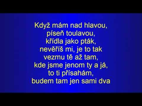 Sebastian   Toulavá    text