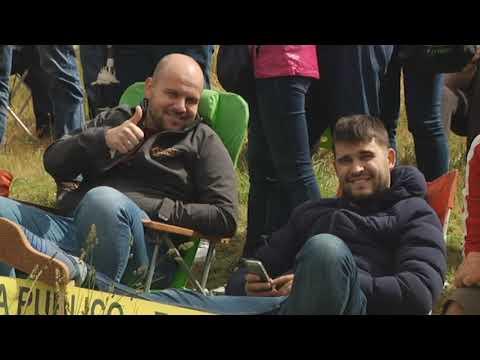 Especial Rally de Ourense A 2019