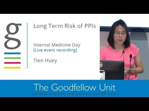 Indigestion | Health Navigator NZ