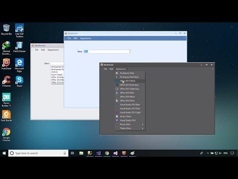 Baixar DevExpress - Download DevExpress   DL Músicas