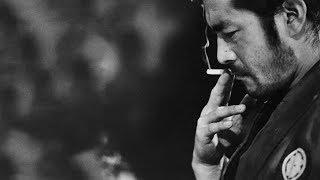 『用心棒』『赤ひげ』でベネチア国際映画祭男優賞を2度受賞したほか、海...