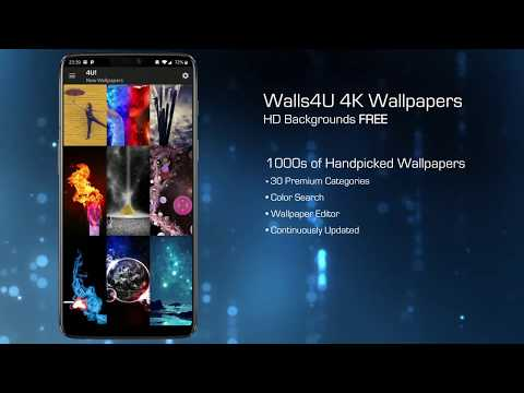 Walls4u Hd Wallpapers 4k Backgrounds Free