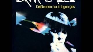 Extraballe - Ne capitalises pas (1981)