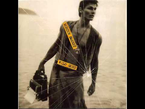 Morten Harket - Wild Seed (Full album) HD