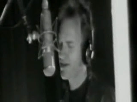 Sting - It's Probably Me (feat. Eric Clapton)