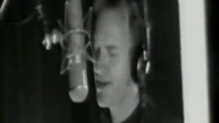 Sting - It's Probably Me (feat. Eric Clapton) Video