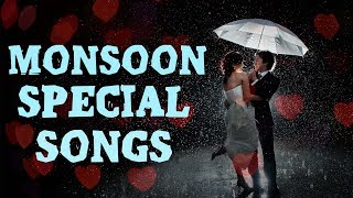 Monsoon Special Jukebox | New Punjabi Songs 2018 | Audio Jukebox | White Hill Music
