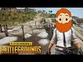 FIGHTING OUR VIEWERS / PUBG Xbox One X