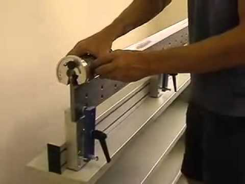 Sharpening Amp Grinding Machines Mvm Srl Sm 001 Manual Edge