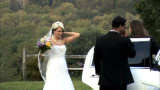 Don & Tracy Martone/Garrity Wedding Video featuring Hoppipolla by Sigur Ros