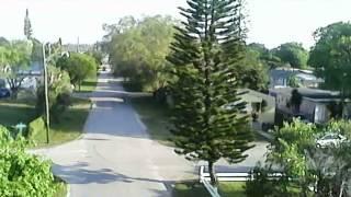 HOLLYWOOD, FL 8AM 2 26 2014
