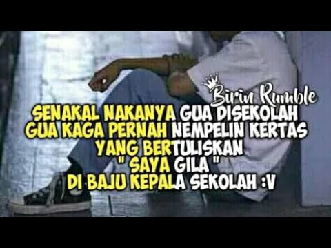 Unduh 66 Background Quotes Anak Sekolah Gratis