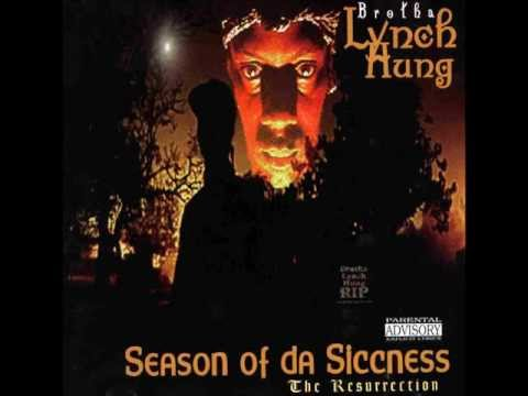 Brotha Lynch Hung - Siccmade 02