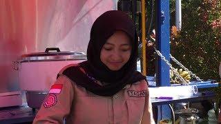 Download Video Lilis Tagana Cantik dari Bandung Barat MP3 3GP MP4