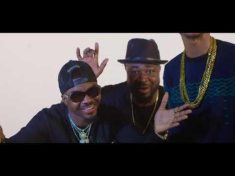 Leemo feat. Skiibii & Harrysongs - UP NEPA2.0 (Dir. MattMax)
