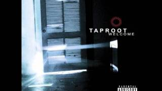 Watch Taproot Art video
