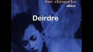 Video Deirdre by The Rose Chronicles download MP3, 3GP, MP4, WEBM, AVI, FLV Juli 2018