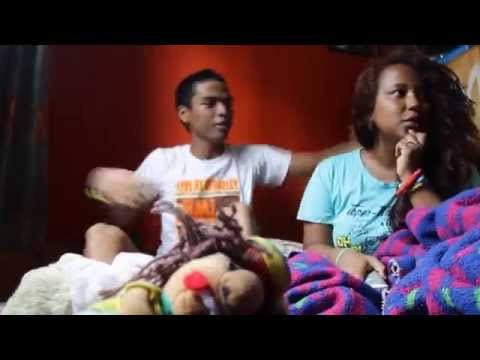 Mr SAYDA - TOKATRANO LAFATRA [Ambani'Dia Rekordz 2015] OFFICIAL VIDEO  By Joy Lah