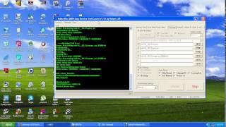 Nokia X2-00 RM 618 Software or Flashing By Bharat Malviya