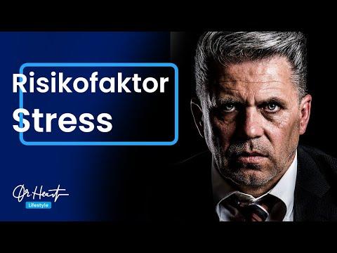 Psychische Belastung am Arbeitsplatz | BGM-Maßnahmen gegen Stressиз YouTube · Длительность: 10 мин43 с
