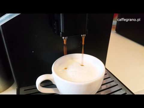 Lirika One Touch Cappuccino (OTC)