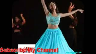 Lung Lahci Punjabi Song 2018