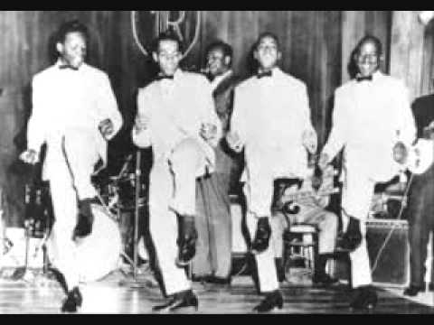 The Twist by Hank Ballard & the Midnighters 1960