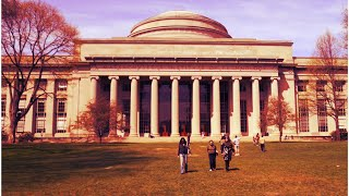 Admissions Tip: College Essay Phrases from Colleges like MIT/ Caltech