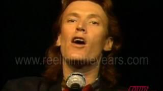 Steve Winwood- Higher Love on Countdown 1986