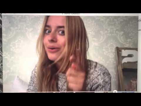 Соня есьман твиттер работа онлайн лахденпохья