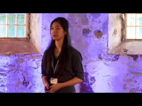 Aranex Biotech Pitch Video