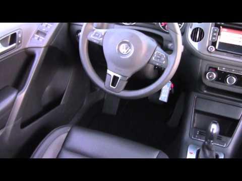 2012-volkswagen-tiguan-test-drive-&-car-review