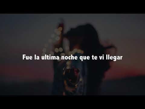 Bomba Estéreo - To my Love (lyric)