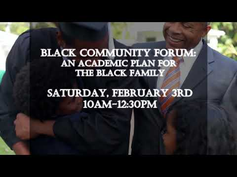 Create an Academic Plan from YouTube · Duration:  3 minutes 58 seconds
