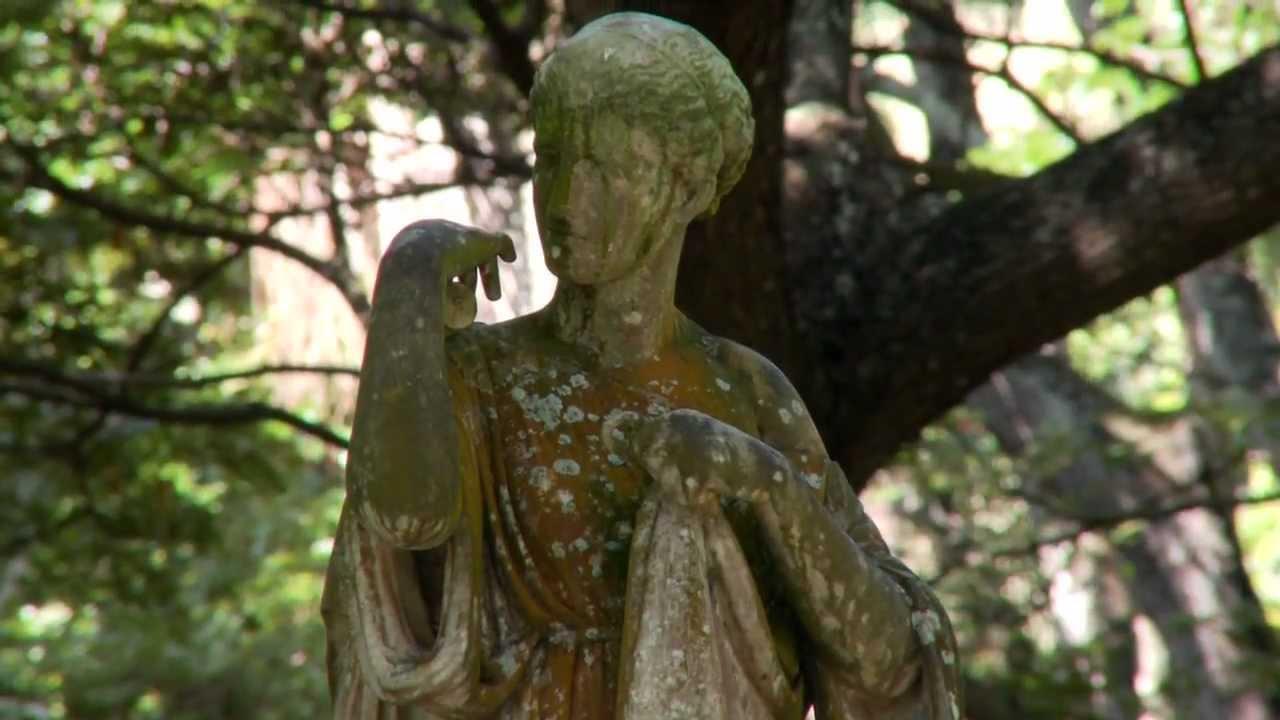 Diana\'s Fountain - Allerton Garden - National Tropical Botanical ...