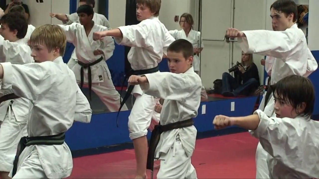 why i want to be a black belt in taekwondo essay Black belt essay we too rarely look preparation for my black belt test naturally would have forced me to look conscious zen in the martial arts.