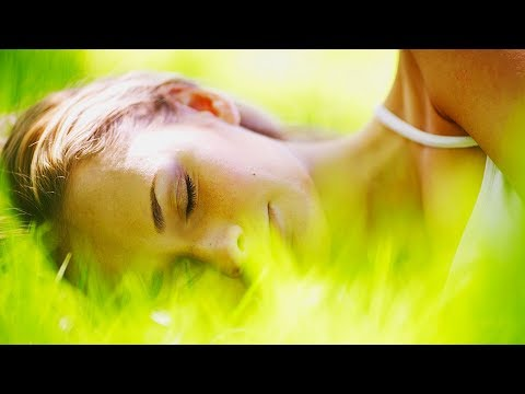 Deep Sleep Music 24/7, Sleep Meditation, Relaxing Music, Insomnia, Calming Music, Spa, Study, Sleep